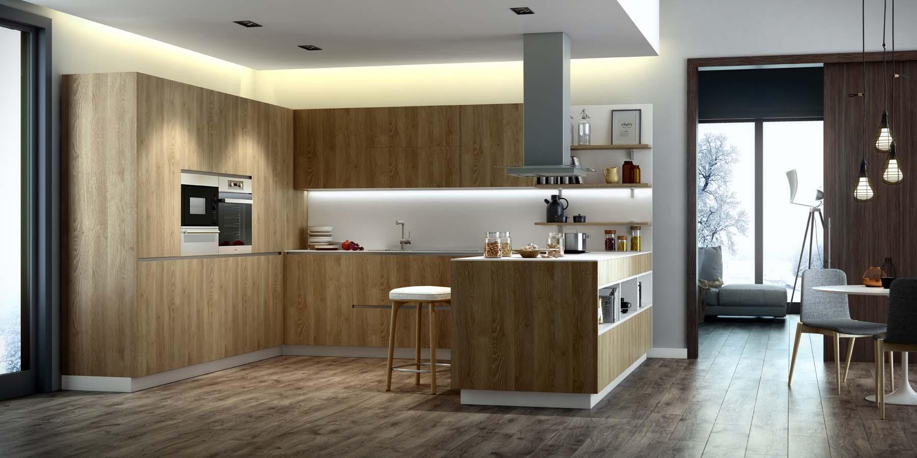 Encantador Mesas De Cocina Baratos Melbourne Modelo - Ideas Del ...