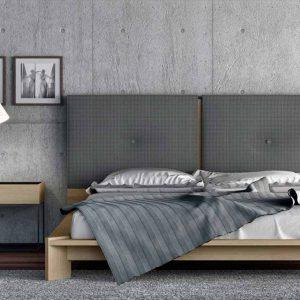 Dormitorio Slider
