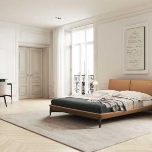 Dormitorio Bonsai