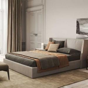 Dormitorio Medusa II