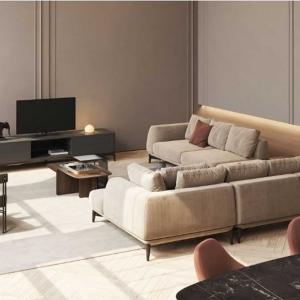 Mueble TV Bonsai