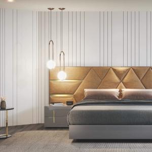 Dormitorio Evan11