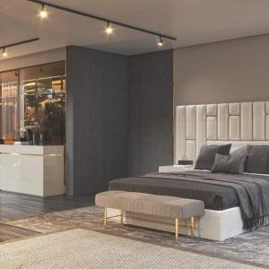 Dormitorio Evan5