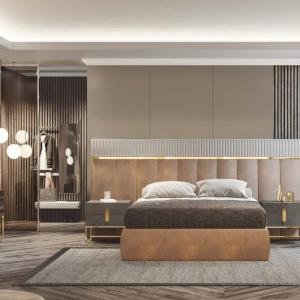 Dormitorio Evan7
