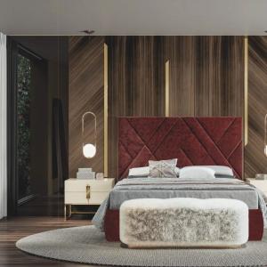 Dormitorio Evan8