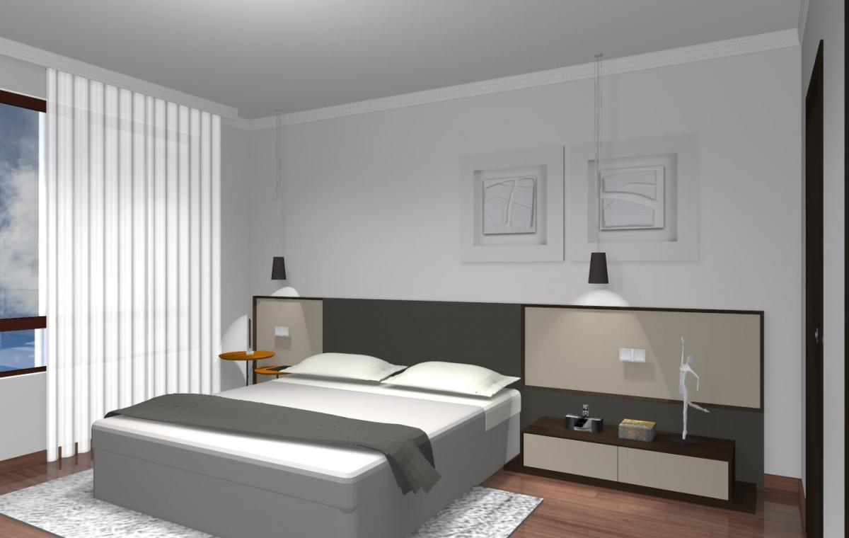 dormitorio lw