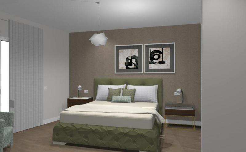 dormitorio ppal lw 01
