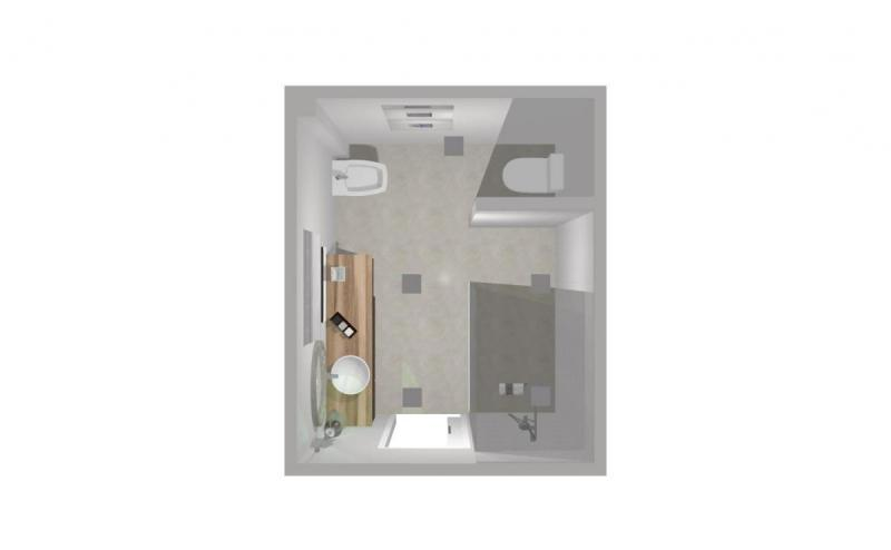 baño ppal lw planta3D