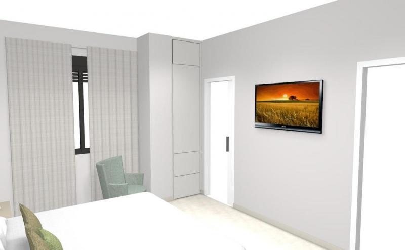 dormitorio ppal opcion2 lw 02