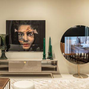 Mueble de Tv Antoine