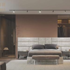 Dormitorio Evan13