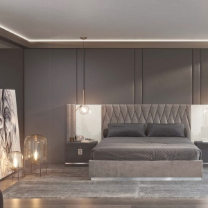 Dormitorio Evan14