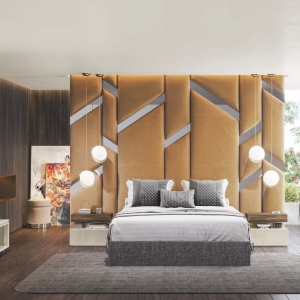 Dormitorio Evan15