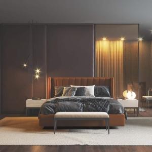 Dormitorio Evan4