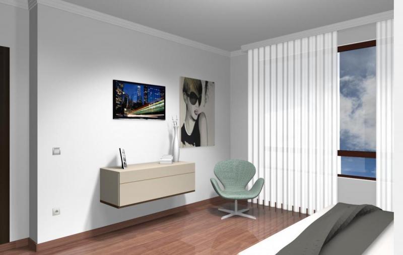 dormitorio2 lw