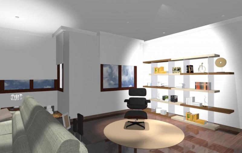 salon lw2