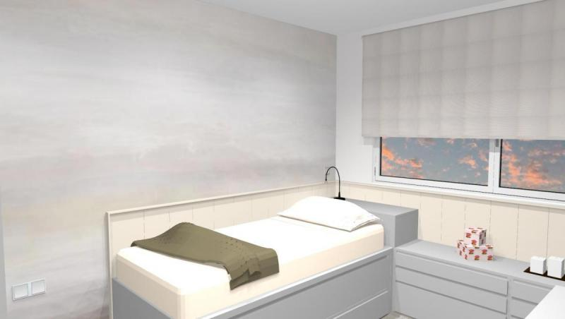 habitación ainhoa 02 03lw