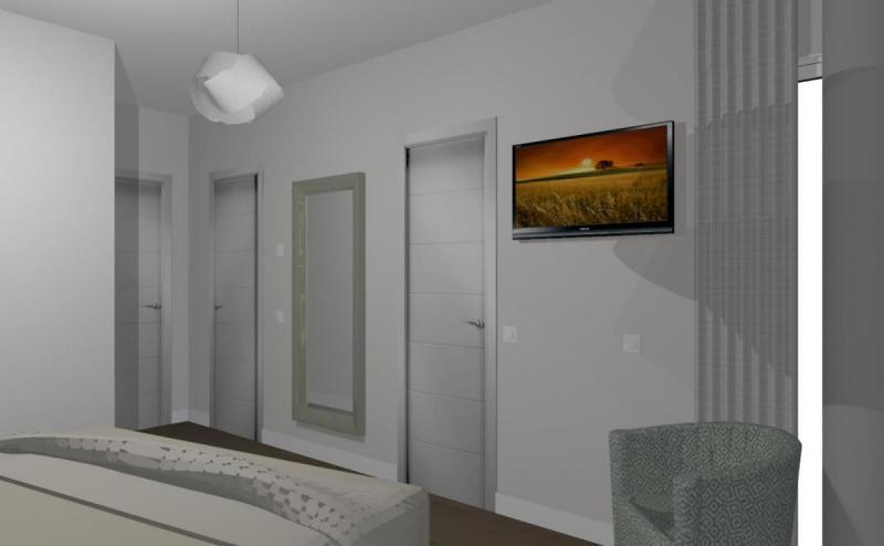 dormitorio ppal lw 02