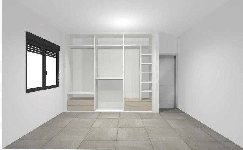 armario maría interior lw