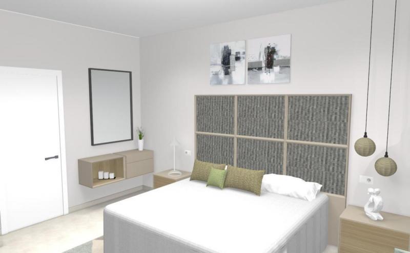 dormitorio ppal opcion2 lw