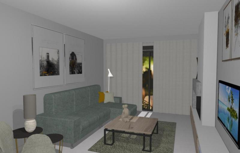 salón lw